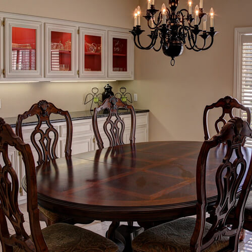 Dining Sets. Affordable Furniture in Baton Rouge   BR Furniture Outlet
