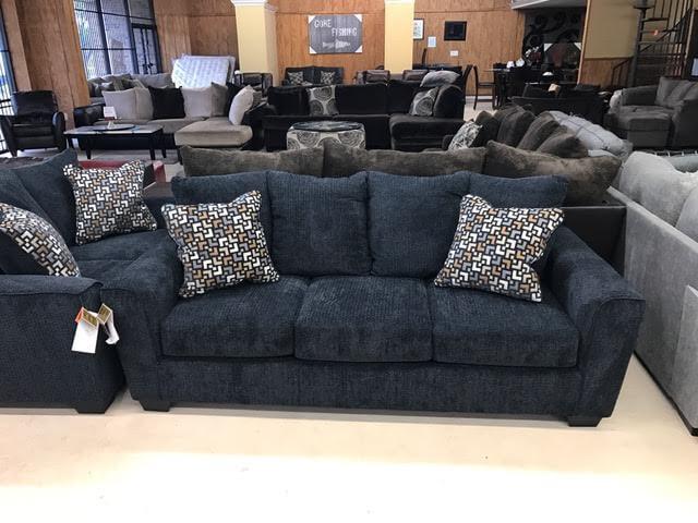 Excellent A 5700238 Sofa And Loveseat Machost Co Dining Chair Design Ideas Machostcouk