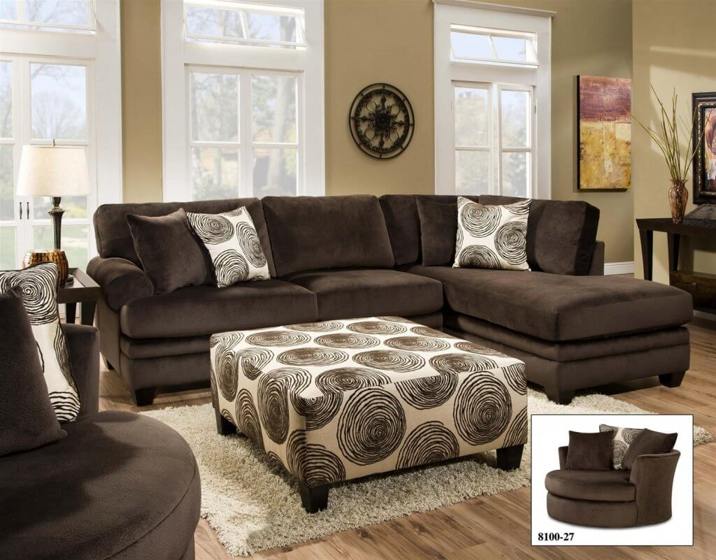 Affordable furniture in baton rouge br furniture outlet for Affordable furniture baton rouge